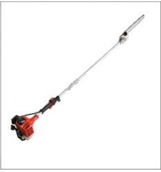 CRAFTOP NTBC-250 - 761202 κονταροπρίονο βενζίνης 25,4cc - 2,15m