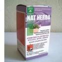 NAT HERBA 0.5EC