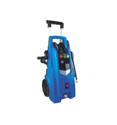Πλυστικό μηχάνημα ANLU APW-VAM 110P