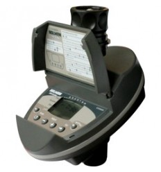 DIGITAL TAP TIMER - CO3005