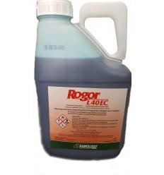 ROGOR L40 EC