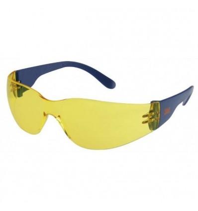 3M Γυαλιά Προστασίας 2722
