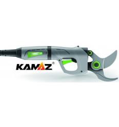KAMAZ DJ-045 Ηλεκτρικό Ψαλίδι Κλαδέματος Δενδροκομικό