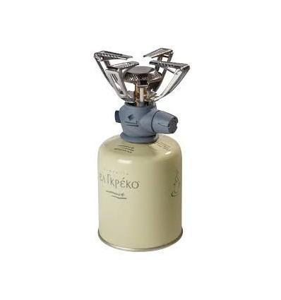 Εστία υγραερίου - γκαζάκι ελ Γκρέκο