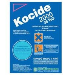 KOCIDE 2000 35 WG 3 kg
