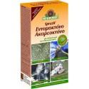 Εντομοκτόνο-Ακαρεοκτόνο Spruzit EC Neudorff 100 ml