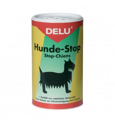 Απωθητικό για Σκύλους DELU