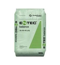 ENTEC BALANCE 40kg