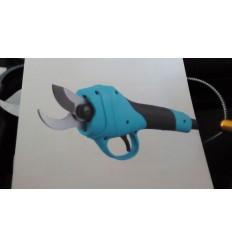 Ηλεκτρικό Ψαλίδι Κλαδέματος PROTECH-300