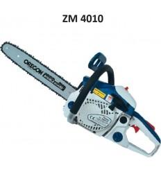 Zomax ZM 4010