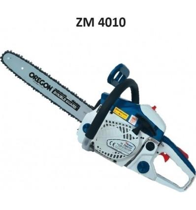 zomax ZM4010