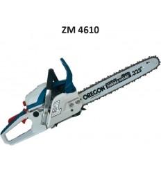 Zomax ZM 4610