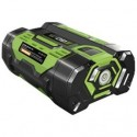 EGO Power+ BA2240E Μπαταρία 4.0Ah