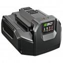 EGO Power+ CH2100E Φορτιστής Μπαταρίας