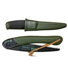 BAHCO LAP-KNIFE