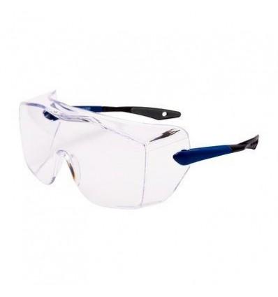 Γυαλιά Προστασίας Αντιχαρακτικοί Αντιθαμβωτικοί