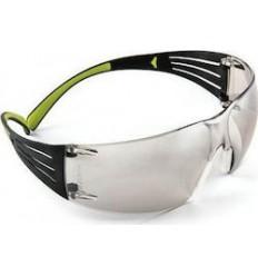 Γυαλιά Προστασίας Secure FIT 400 3m