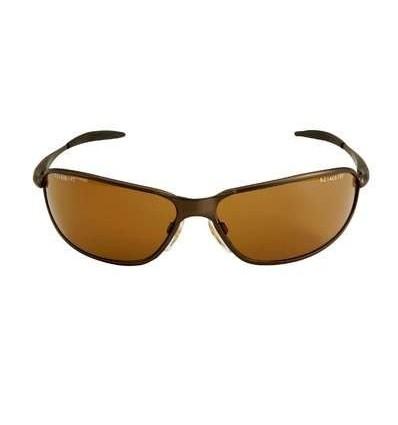 Γυαλιά τ.MARCUS GRONHOLM BRONZE με σκελετό BRONZE AS-AF