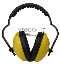 Ωτοασπίδα Ακουστικά Ασφαλείας VISCO