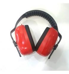 Ωτοασπίδα Ακουστικά Ασφαλείας MARUYAMA