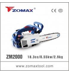 zomax ZM2000