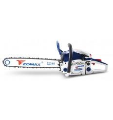 Zomax ZM-5410