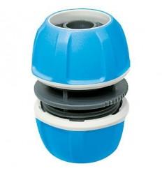 Μαλακός αισθητήρας εύκαμπτου σωλήνα 16-19mm