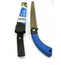 Πριόνι Pruning Saw 210mm