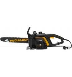 McCulloch CSE1835 Ηλεκτρικό Αλυσοπρίονο 1800W