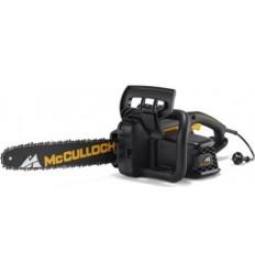 Ηλεκτρικό Αλυσοπρίονο McCulloch CSE 2040S