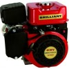 Βενζινοκινητήρας MITSUBISHI GT600 6HP