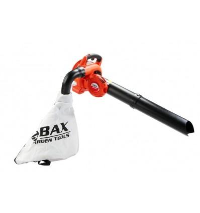Φυσητήρας-αναρροφητήρας BAX B-008 PRO