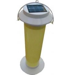Solar Stick Trap Ηλιακή Εντομοπαγίδα Με Κόλλα Stac