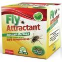 Προσελκυστικό Δόλωμα Για Μύγες Fly Attractant Stac