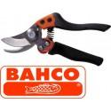 Bahco PXR-M2 Κλαδευτήρι με περιστρεφόμενο χερούλι