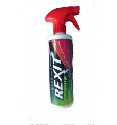 Εντομοκτόνο Spray Rexit 500ml