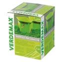 Παγίδα για τα σαλιγκάρια trappola per lumache vardemax