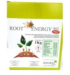 Λίπασμα Root Full Energy WG 1 kg