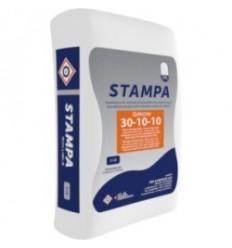 ΥΔΑΤΟΔΙΑΛΥΤΟ ΛΙΠΑΣΜΑ STAMPA GROW 30-10-10 5LB