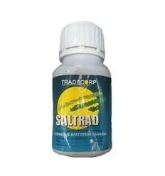 TRADECORP SALTRAD