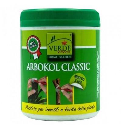 ARBOKOL CLASSIC 1KG