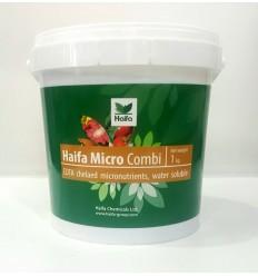 Haifa Micro Combi - 1kg
