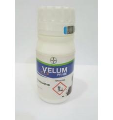 VELUM Prime 250ml Νηματοδωκτόνο-Μυκητοκτόνο