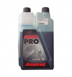 Jonsered SuperPro 2T