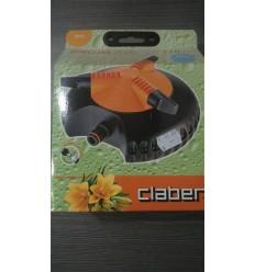 ΠΟΤΙΣΤΙΚΟ IDROJET 2000 CLABER 8694