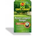 COMPO Floranid Rasen-Langzeitdünger 3 KG