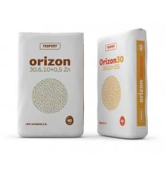 Οrizon 30.6.10+0.5Zn 40 κιλά