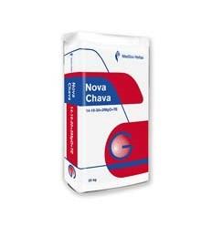 Nova Chava 14-10-20+2MgO+TE