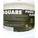 SQUARE POWER FLOWER 10Kg