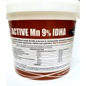 ACTIVE Mn 9% IDHA 1kg